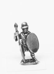 RO26 Early Imperial Roman: Praetorian Infantry