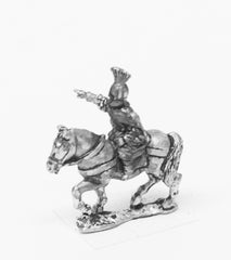 RO33 Middle Imperial Roman: Command: Mounted General