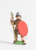 "RO27 Early Imperial Roman: ""Marine"" Legionary"