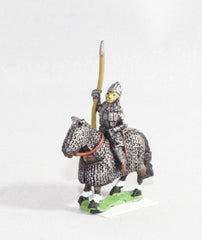 RO42 Early, Mid or Late Imperial Roman: Catafractarii Super Heavy Cavalry