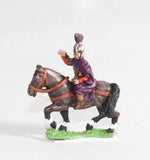 RO45 Late Imperial Roman: Command: Mounted General