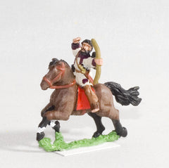 RO49 Late Imperial Roman: Horse archer