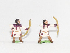 RO52 Late Imperial Roman: Legionary archers
