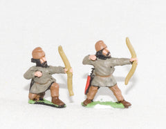 RO55 Late Imperial Roman: Auxilia Archers