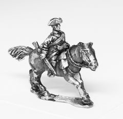 SYRU10 Seven Years War Russian: Dragoons