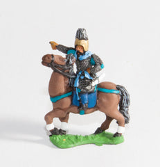 TA1 T'ang Chinese: Command: Mounted Generals