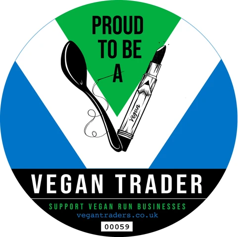 Vegan Traders Union Members