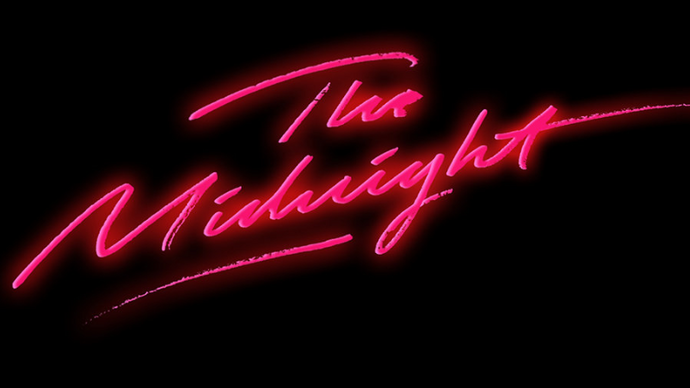 "The Midnight "" Los Angeles"" Breakdown"