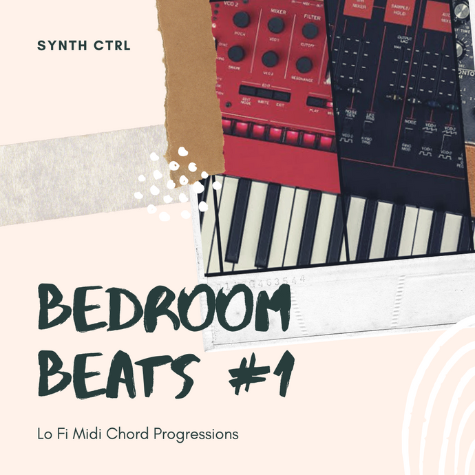 Bedroom Beats