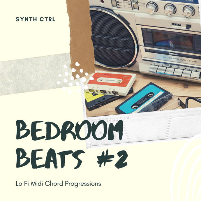 Bedroom Beats #2