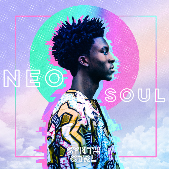 Neo Soul Pack