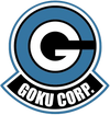 Dragon Ball Z Merchandise | Goku Corp