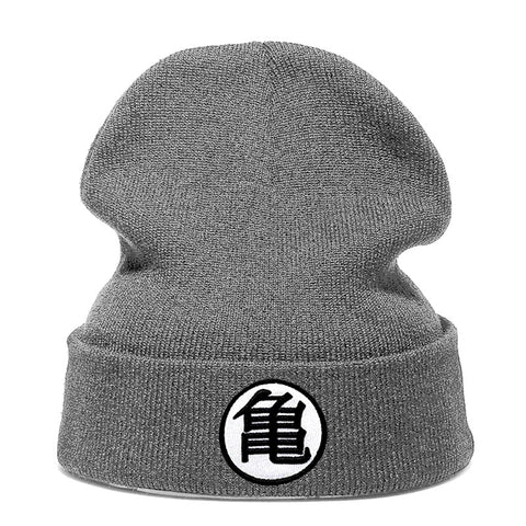 Dragon ball z beanie