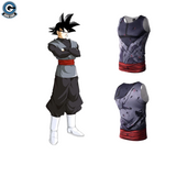 Dragon Ball Super Tank Top - Goku Black