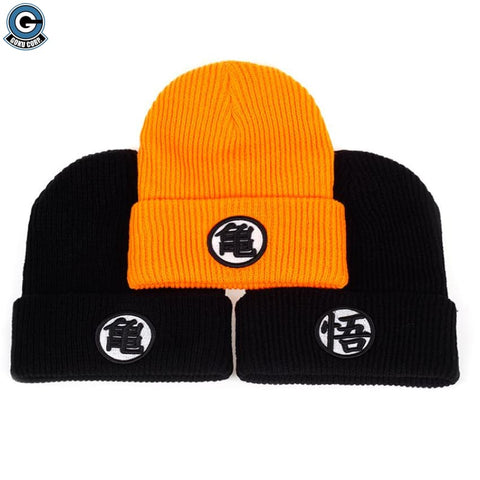 Dragon Ball Beanie