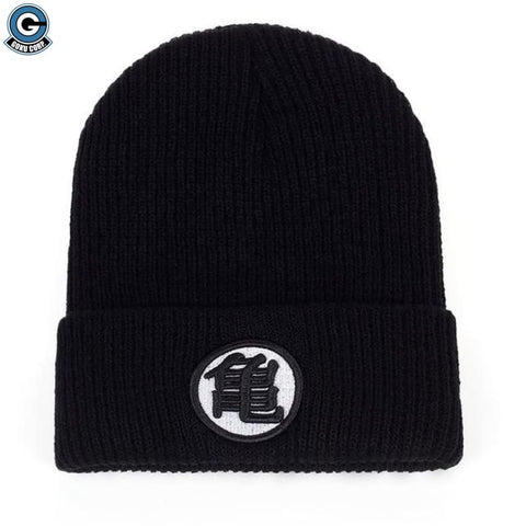 DRAGON BALL SYMBOL BEANIE
