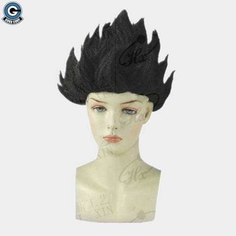 DRAGON BALL WIG