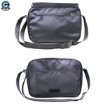 Dragon Ball Super <br>Sling Bag Vegeta Blue )