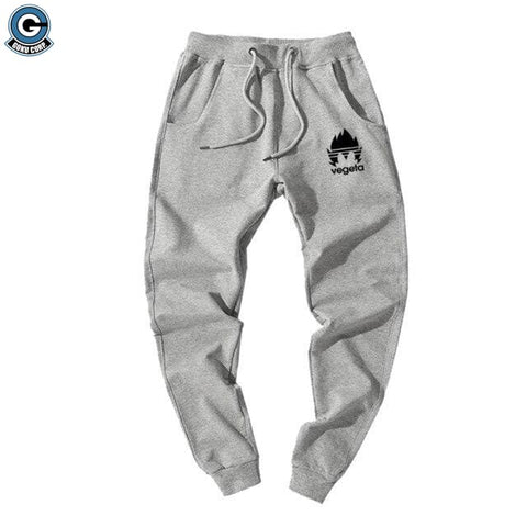 Vegeta sweatpants