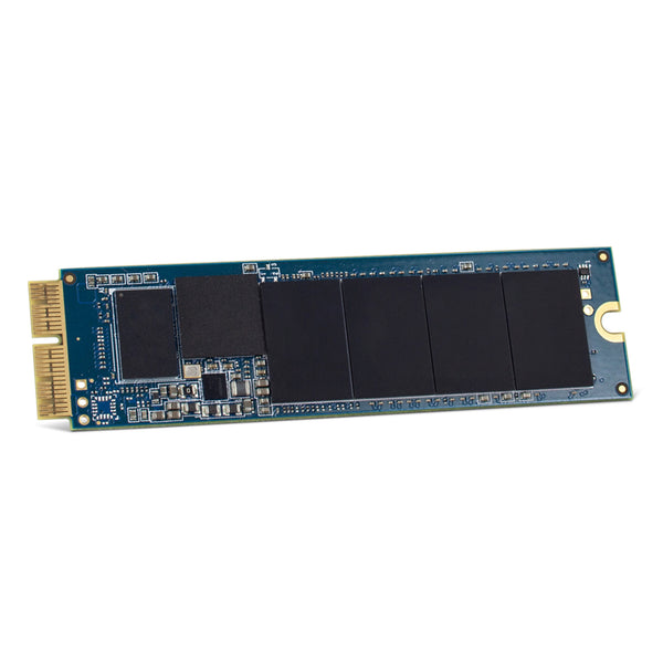 OWC Aura N 480GB Solid State Drive for select 2013 and later Macs