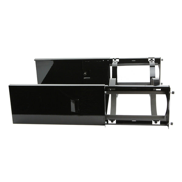 JMR ProBracket 4U Rack Mount
