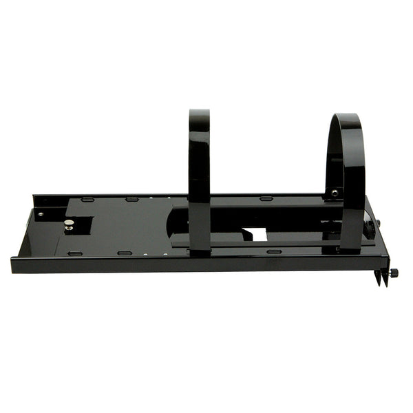 JMR ProBracket Single Rack Mount with Extended Full Bracket