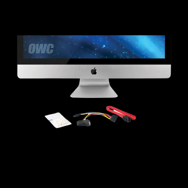 OWC Internal SSD DIY Kit (for 27