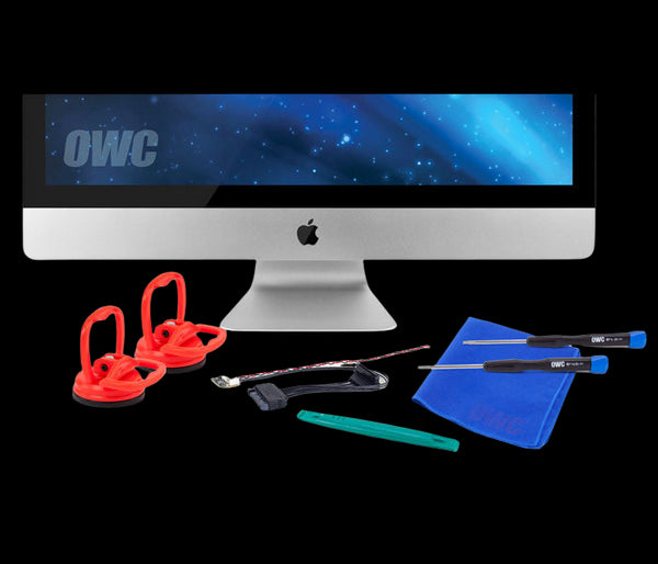 OWC Digital Thermal Sensor with Installation Tools (for iMac 2009-2010)