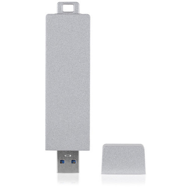 240GB OWC Envoy Pro mini USB 3.0 Flash Drive