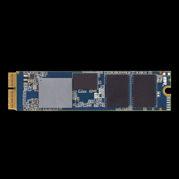 240GB OWC Aura Pro X2 SSD with Upgrade Kit for Select 2013 and Later MacBook Air & MacBook Pro