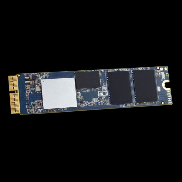 480GB OWC Aura Pro X2 SSD with Upgrade Kit for Select 2013 and Later MacBook Air & MacBook Pro