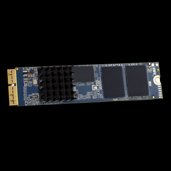 2TB OWC Aura Pro X2 SSD with Upgrade Kit for Mac Pro (Late 2013)