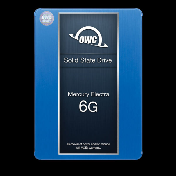 120GB OWC Mercury Electra 6Gb/s 2.5