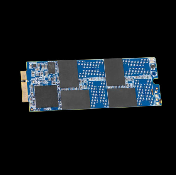 240GB OWC Aura 6G Solid State Drive with complete DIY toolkit (for iMac late 2012)