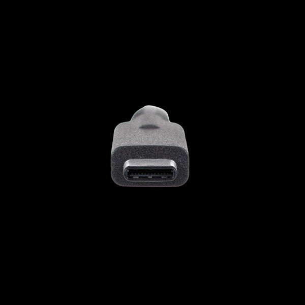 OWC 0.9m USB Type-C Cable for Mac / PC - E-marked Certified Premium Connection Cable