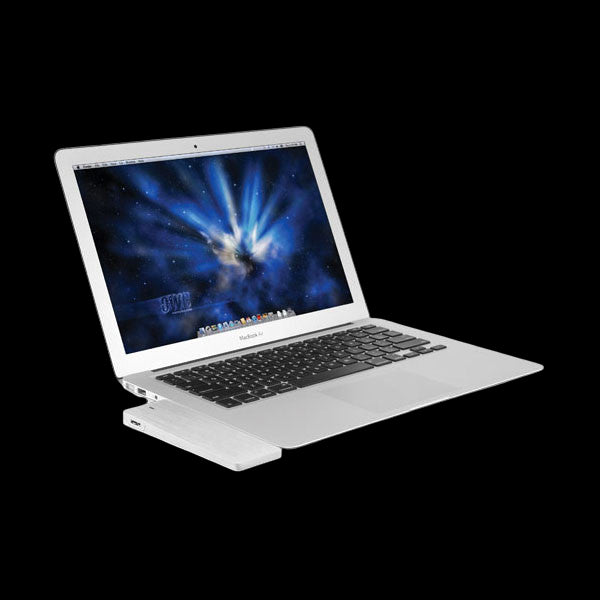 OWC Envoy (for MacBook Air 2012)