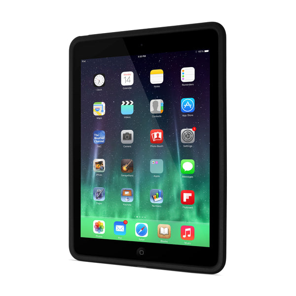 NewerTech NuGuard KX (for iPad Air 1)
