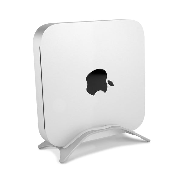 NewerTech NuStand Alloy (for Apple Mac mini)