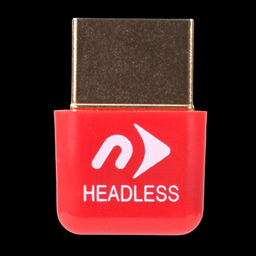 NewerTech HDMI Headless Video Accelerator (Headless Ghost)