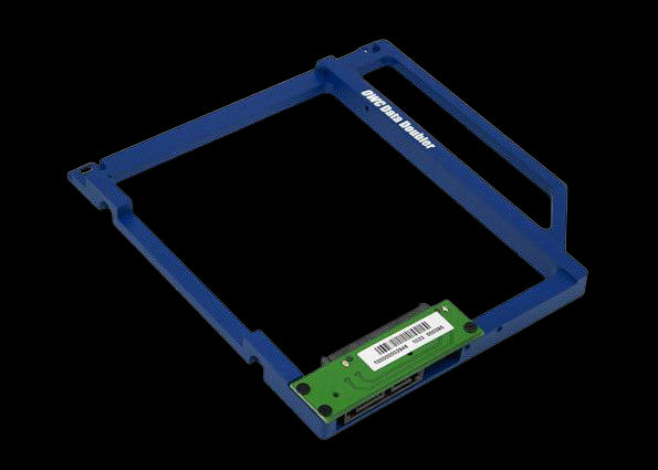 OWC Data Doubler Optical Bay Hard Drive/SSD Mounting Solution (for iMac 2009-2011)