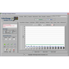 Color Gauge Analyzer Software Suite