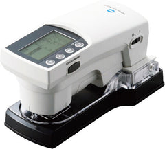 FD-7 Spectrodensitometer