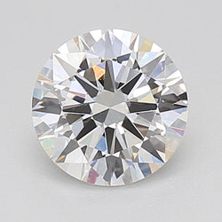 1.07 Carat  | Round | G Colour | VS1 Clarity | Lab Grown Diamond