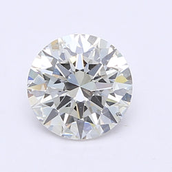 1.13 Carat  | Round | I Colour | SI1 Clarity | Lab Grown Diamond