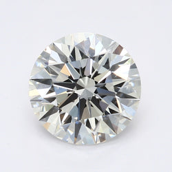 1.13 Carat  | Round | G Colour | VS2 Clarity | Lab Grown Diamond