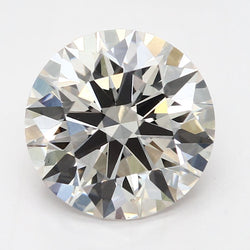 2 Carat  | Round | I Colour | VS2 Clarity | Lab Grown Diamond