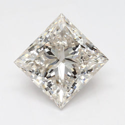 1.56 Carat  | Princess | I Colour | VS1 Clarity | Lab Grown Diamond