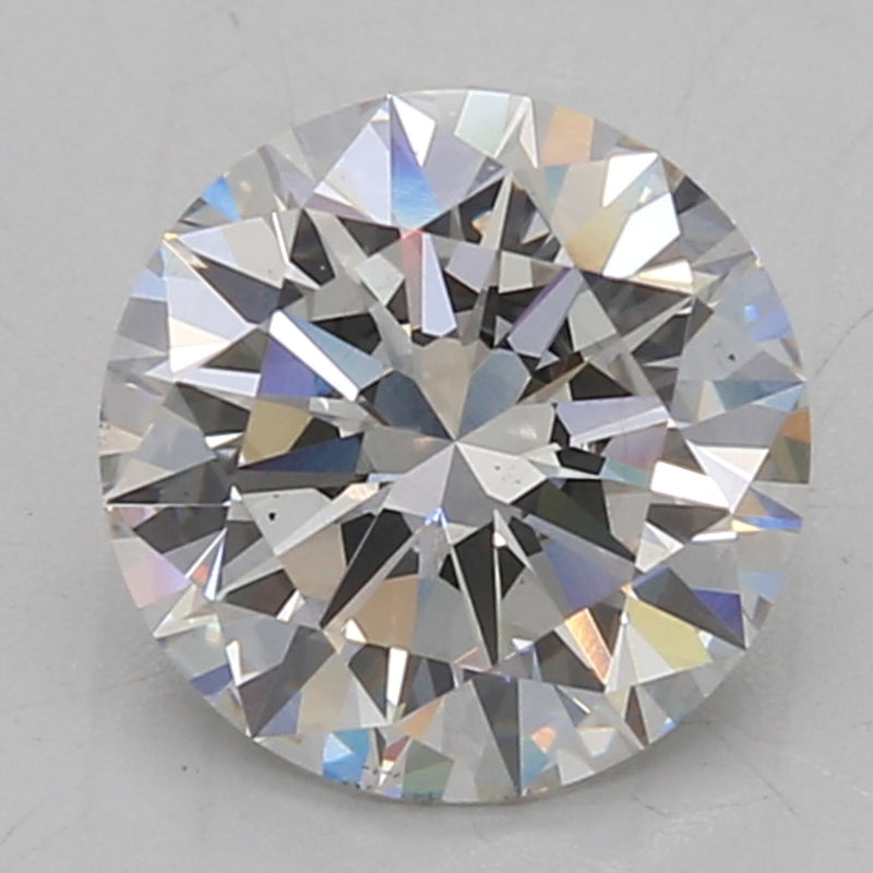 2.24 Carat  | Round | H Colour | VS2 Clarity | Lab Grown Diamond