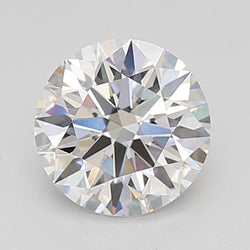 1.03 Carat  | Round | H Colour | VS1 Clarity | Lab Grown Diamond
