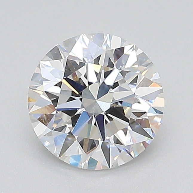 1.01 Carat  | Round | E Colour | VS1 Clarity | Lab Grown Diamond